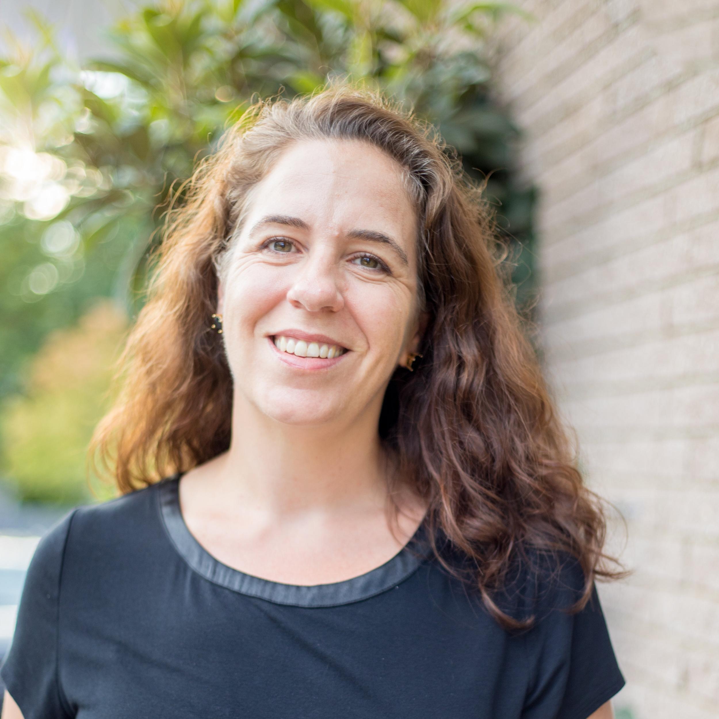 Liz Cipro    A Legendary Event   Executive Chef