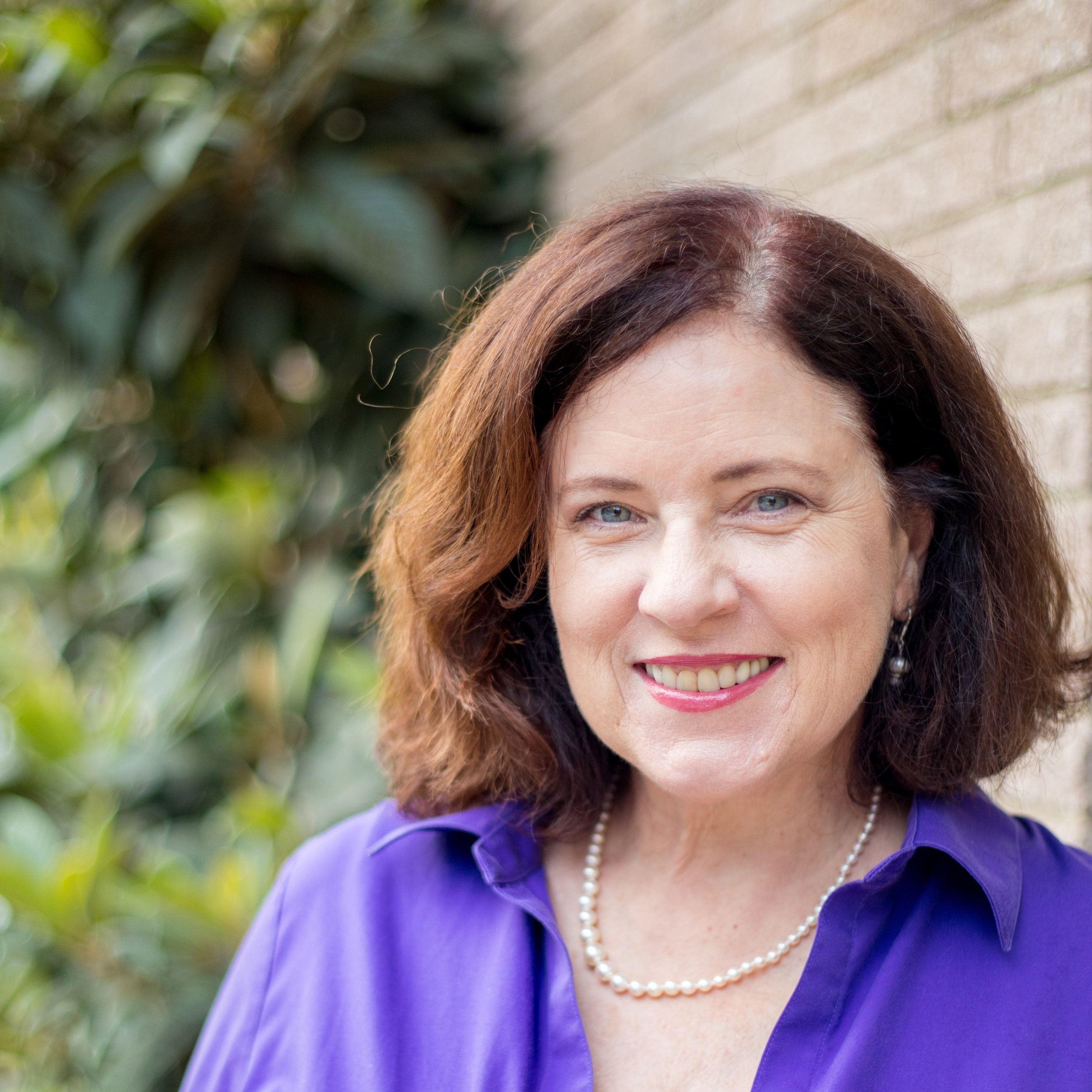 Cynthia Graubart    Cookbook Author, Speaker, Teacher