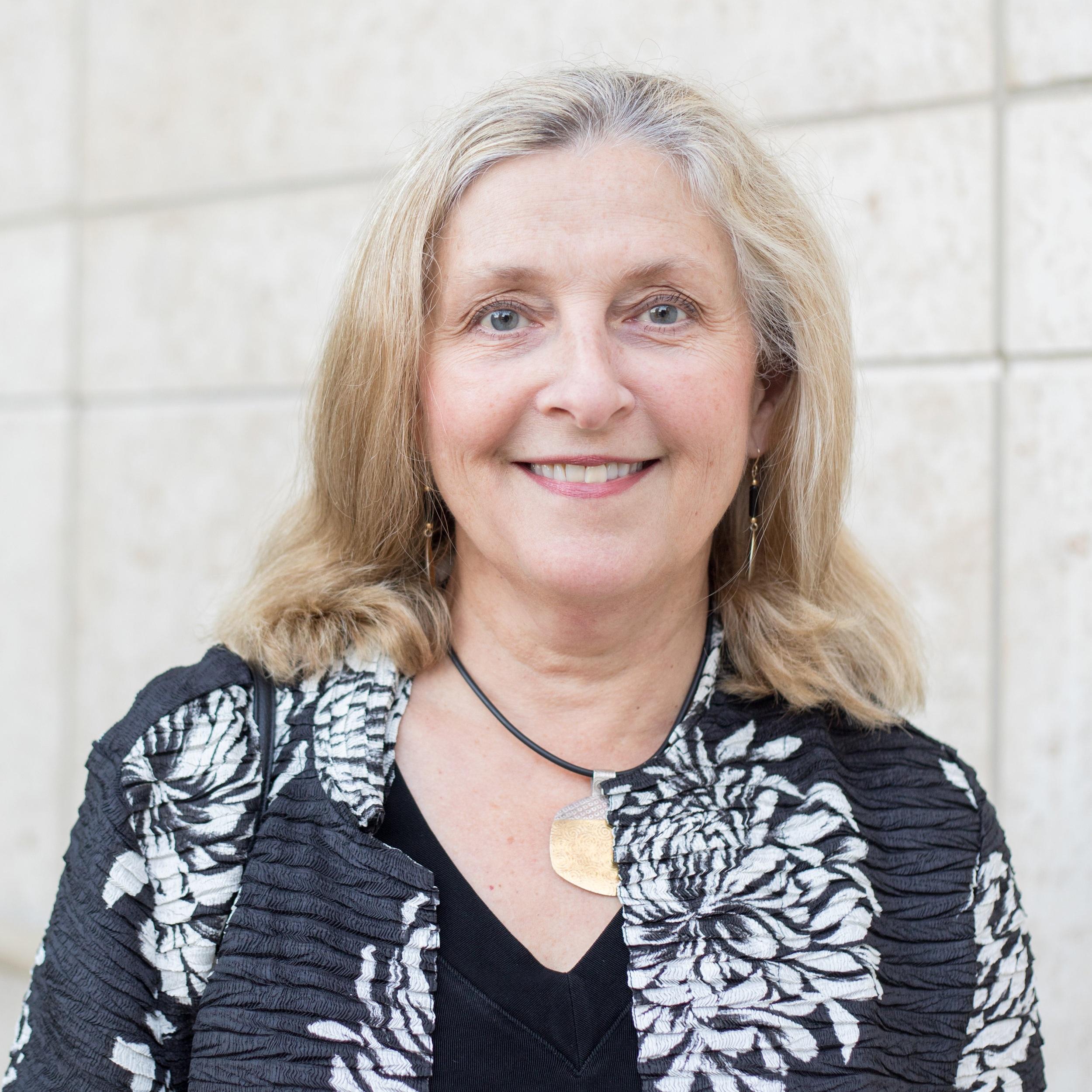 Ellen Hartman, PRSA    Hartman Public Relations  President/CEO