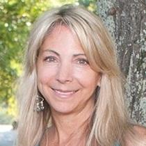 Melissa Libby    Melissa Libby & Associates  President