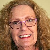 Amanda Manning   Consultant
