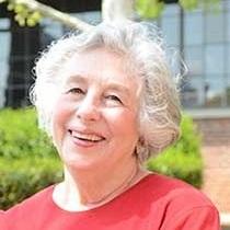 Lenada Merrick   Merrick Marketing Owner