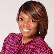 Marsha Middleton  (Archer)  M-Squared Public Relations President