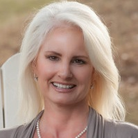 Denise Pickett-Bernard   Life University Assistant Dean