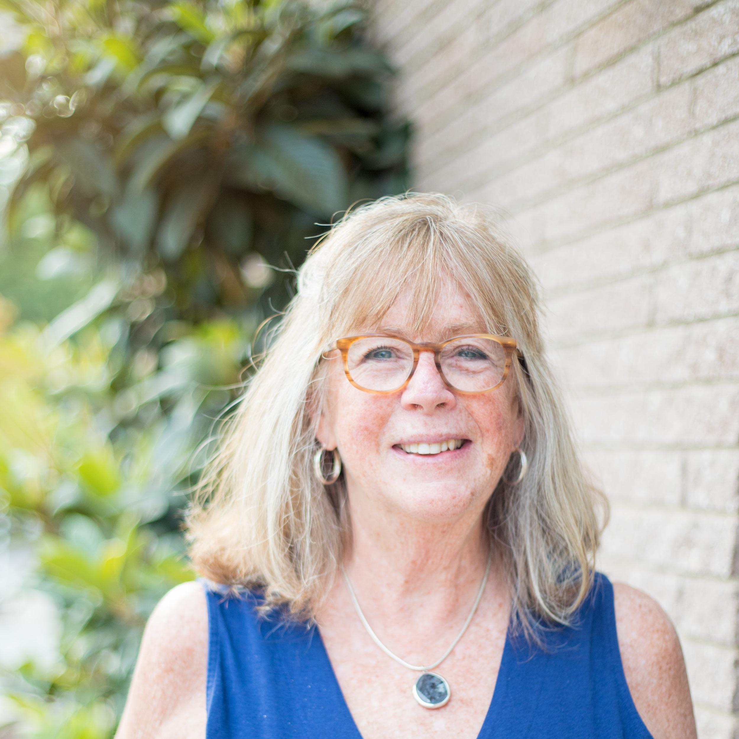 Barbara Pires