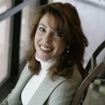 Michele Stumpe, Esq.   Taylor English Duma LLP Partner - Attorney
