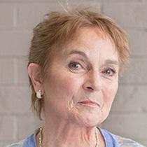Diane Wilkinson    Century Travel  Travel Advisor