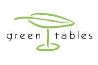Green_Tables.jpg