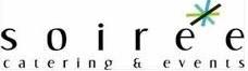 Soiree_logo.jpg