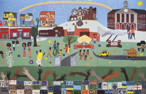 community-mural.jpg