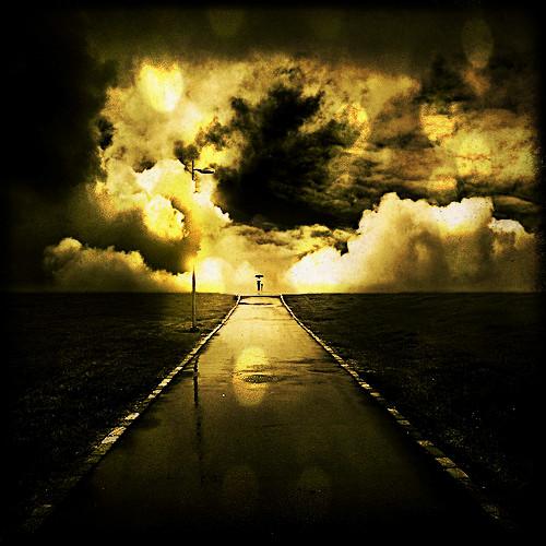 long-journey.jpg