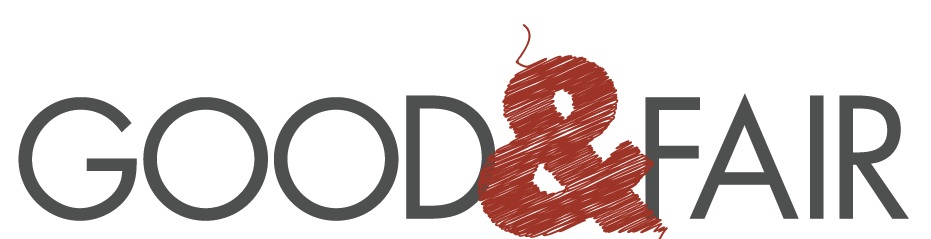 GFC-logo1.jpg