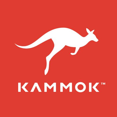 KAMMOK_Facebook_Logo.jpg