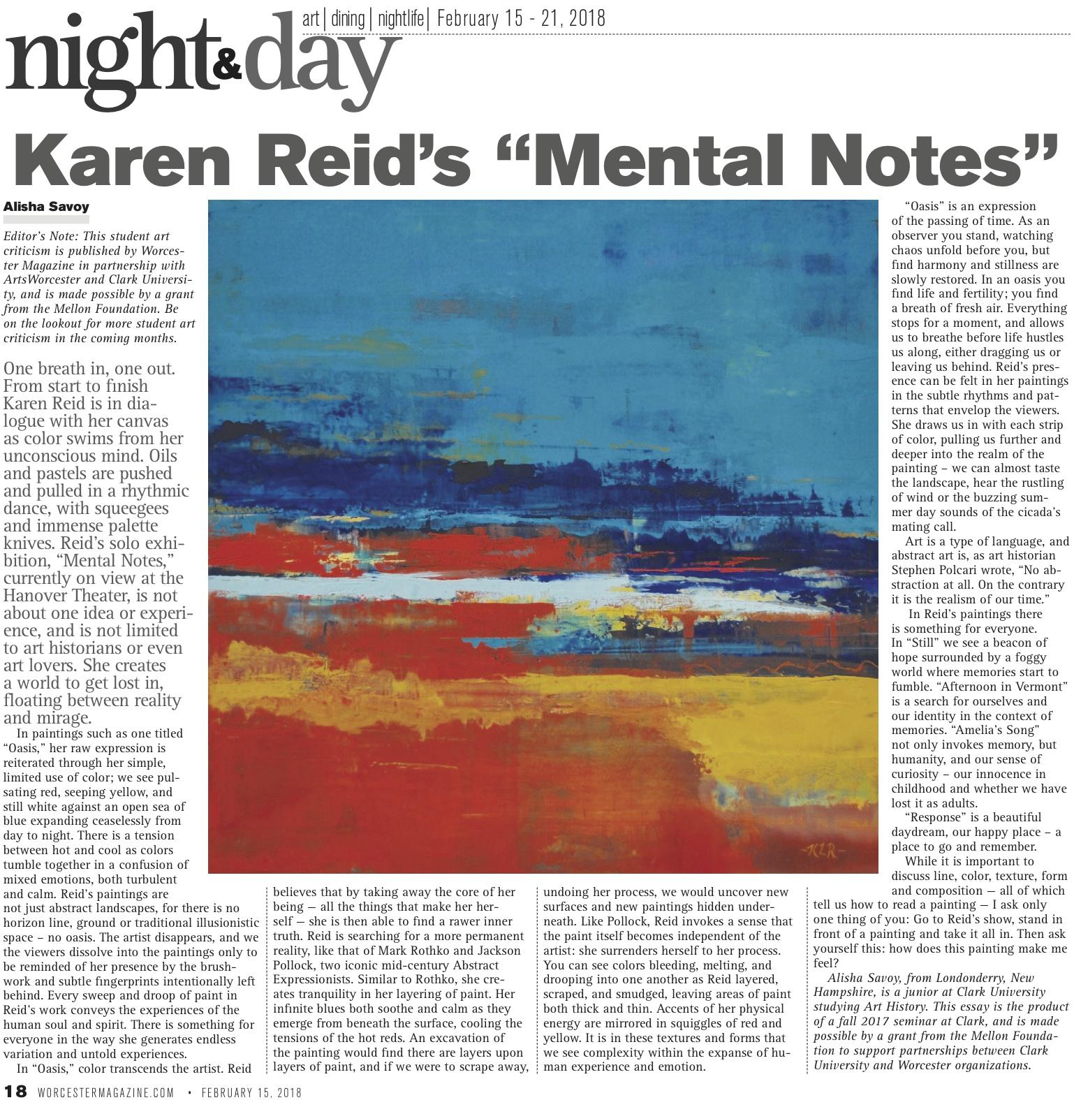Karen Reid_Mental Notes_Worcester Mag.jpg