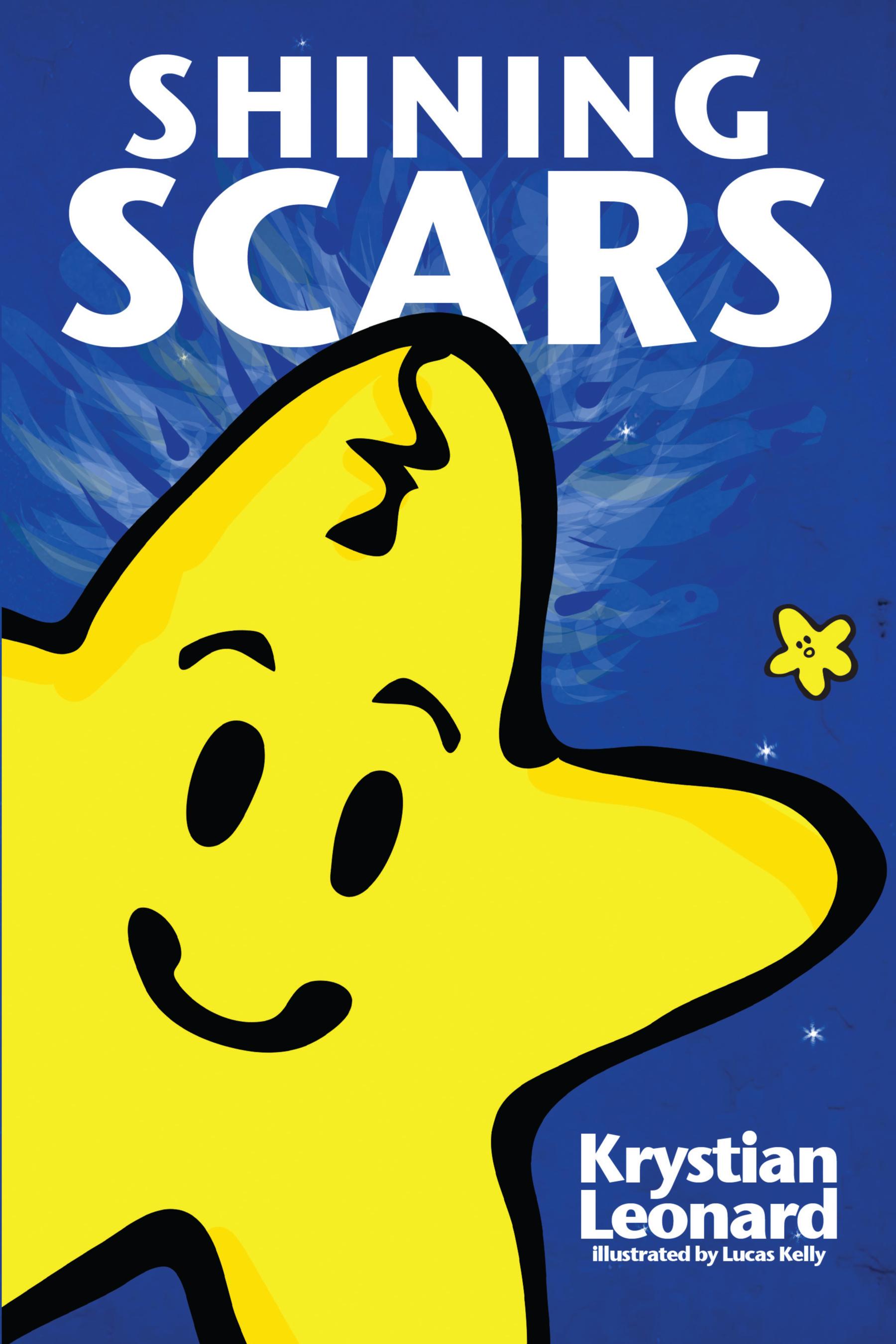 Scars_Cover.jpg