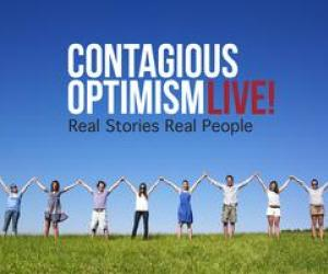 contagious-optimism-live-05.jpeg