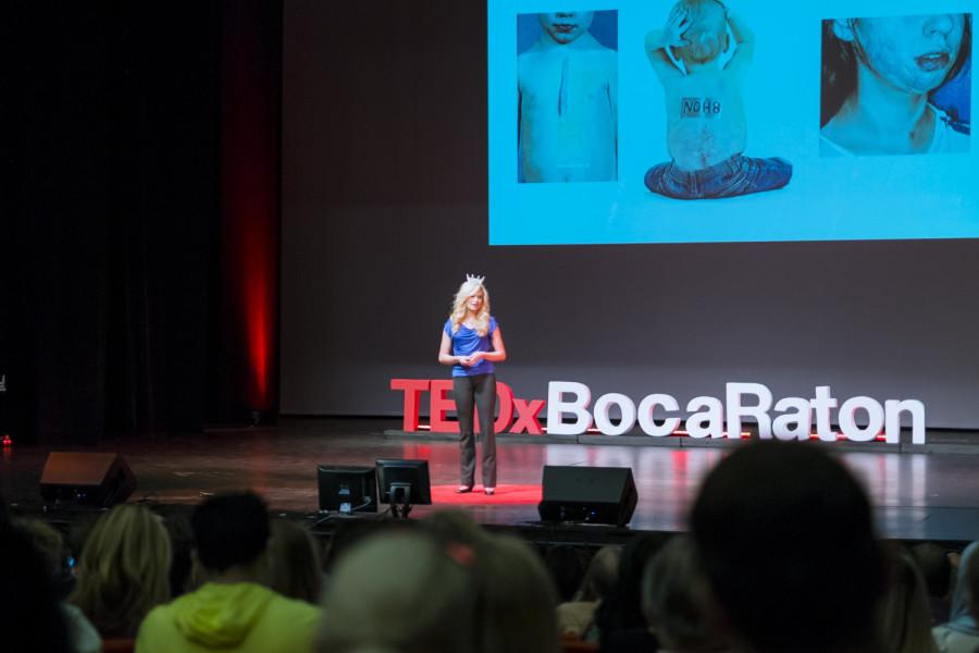 UPWEB_TedX_Boca_Mohammed-F-Emran-10-900x600.jpg
