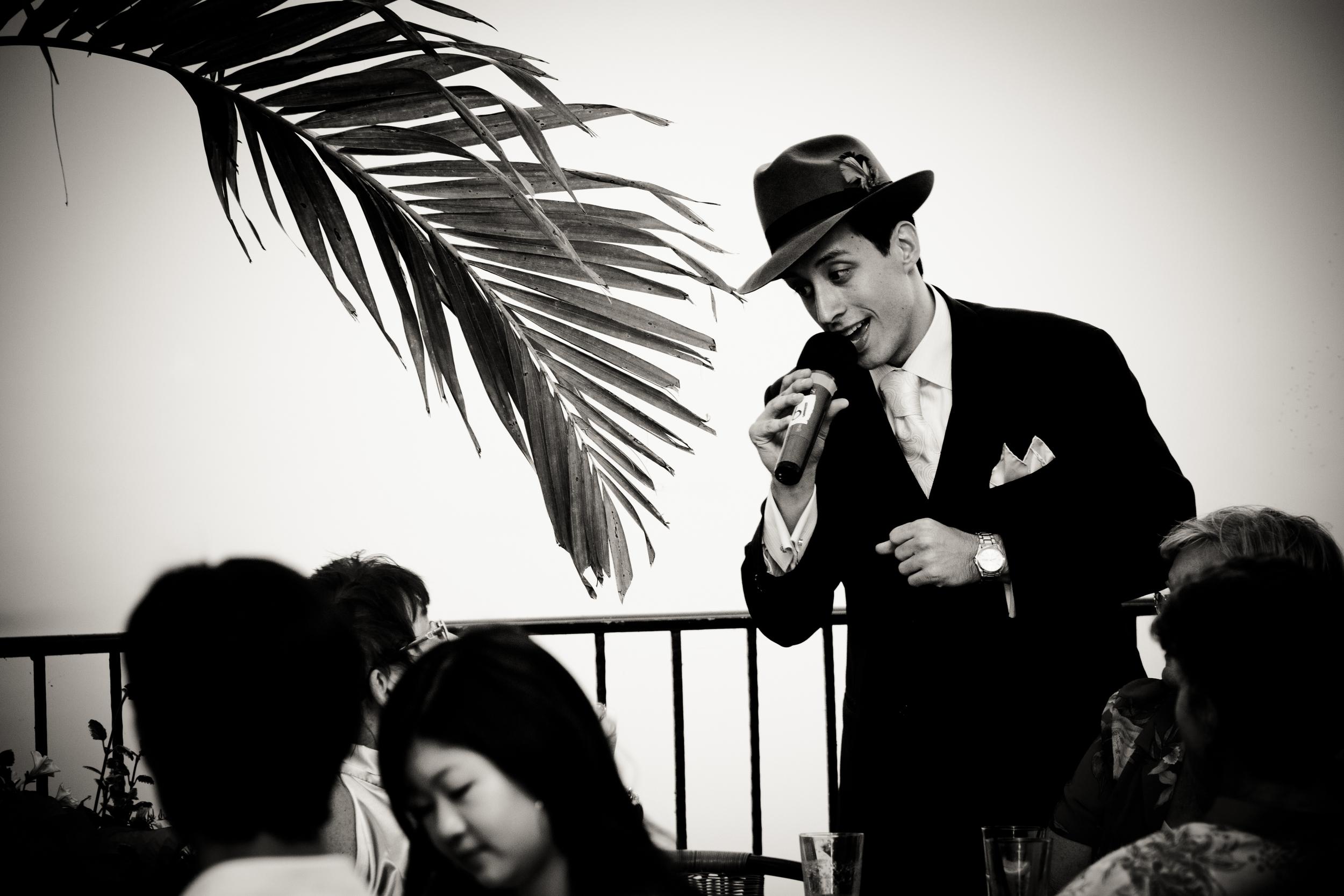 © 2011 Zuni Photography
