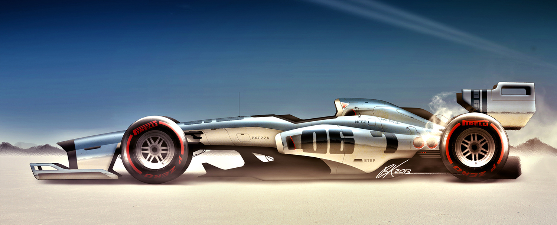 racecar 1 render 6.jpg