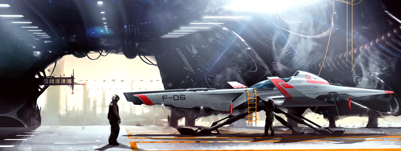 speeder landed painting altered.jpg