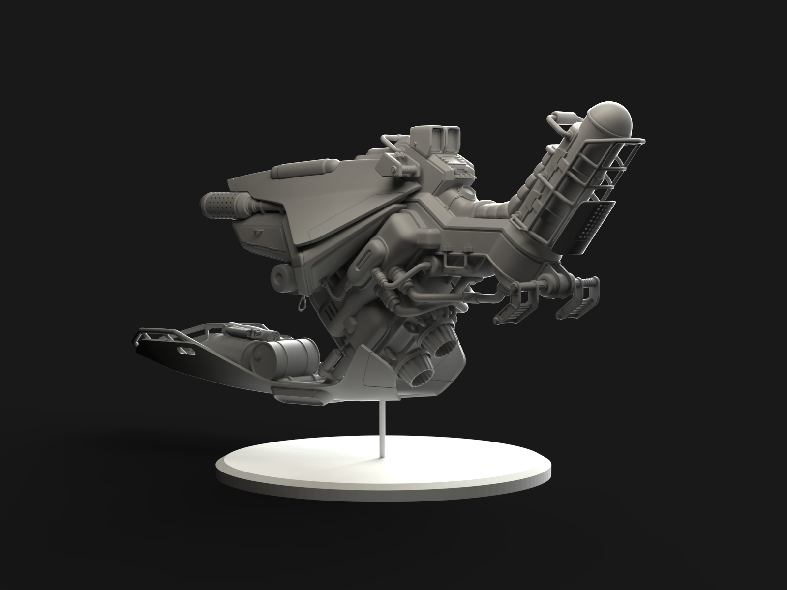 Speeder Render.31.jpg
