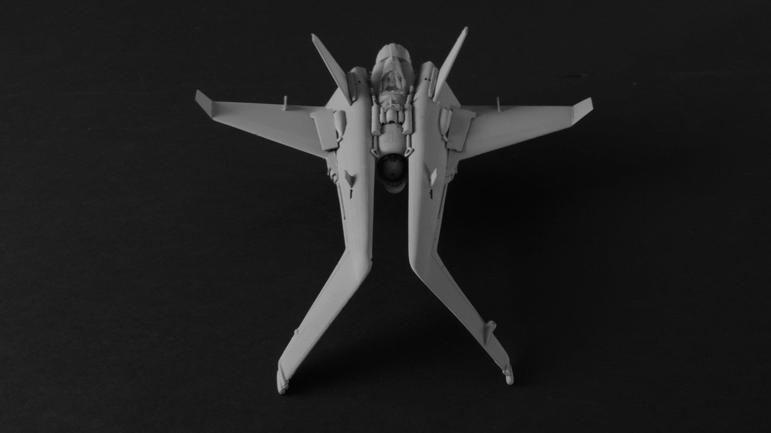 Model 3 - 1.jpg