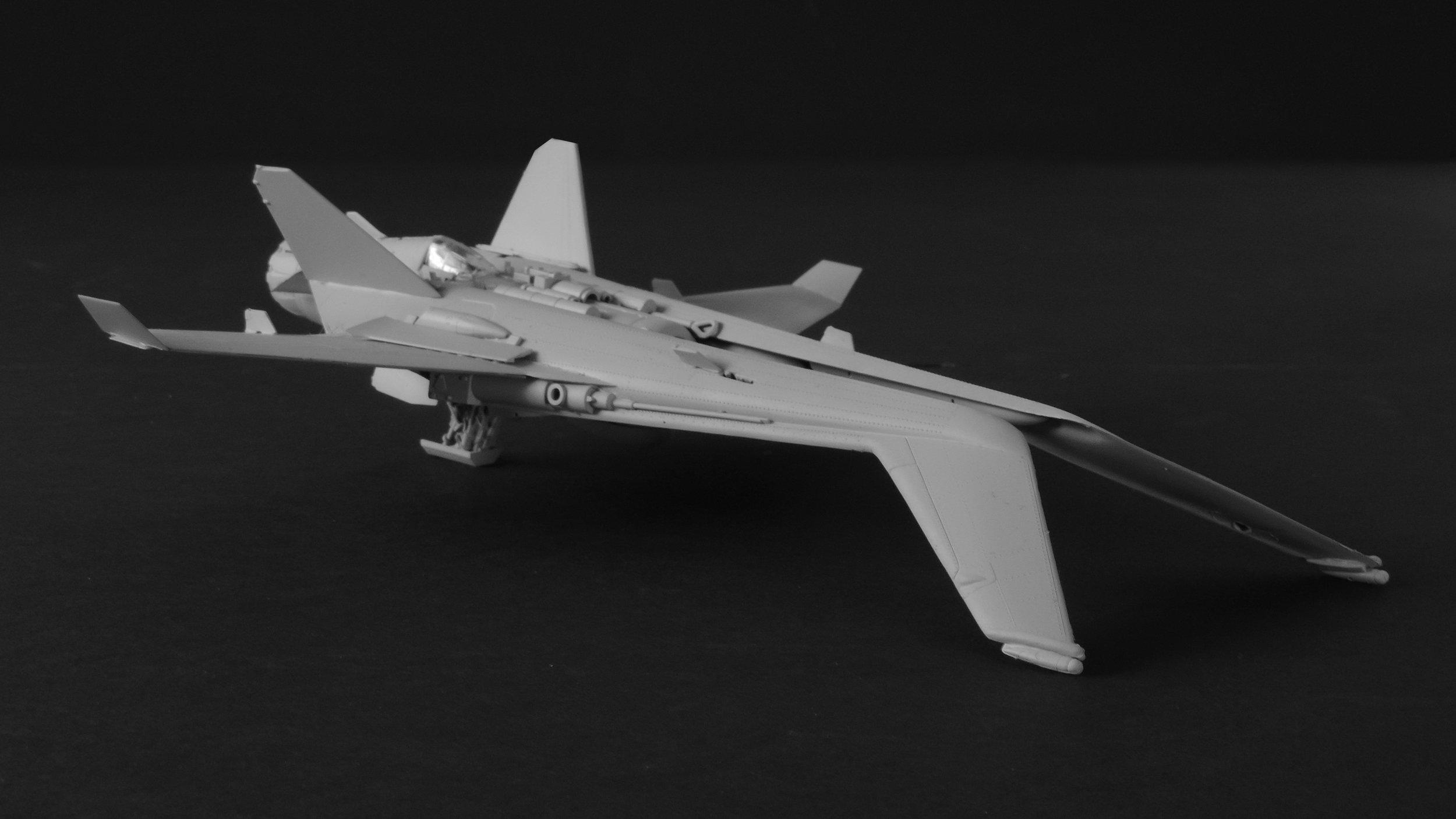 Model 3 - 3.jpg
