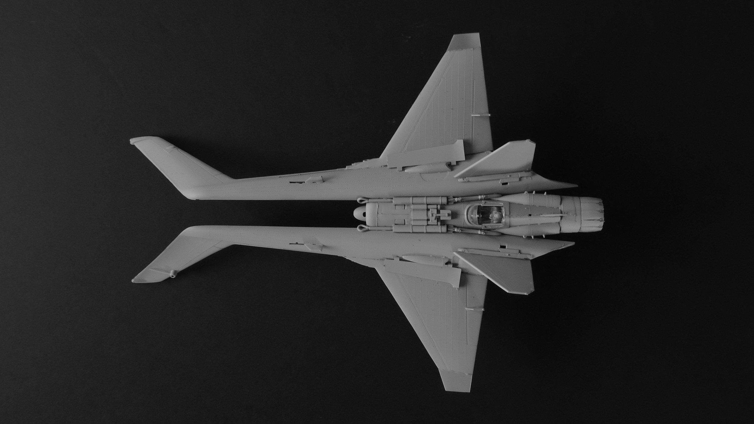 Model 3 - 4.jpg