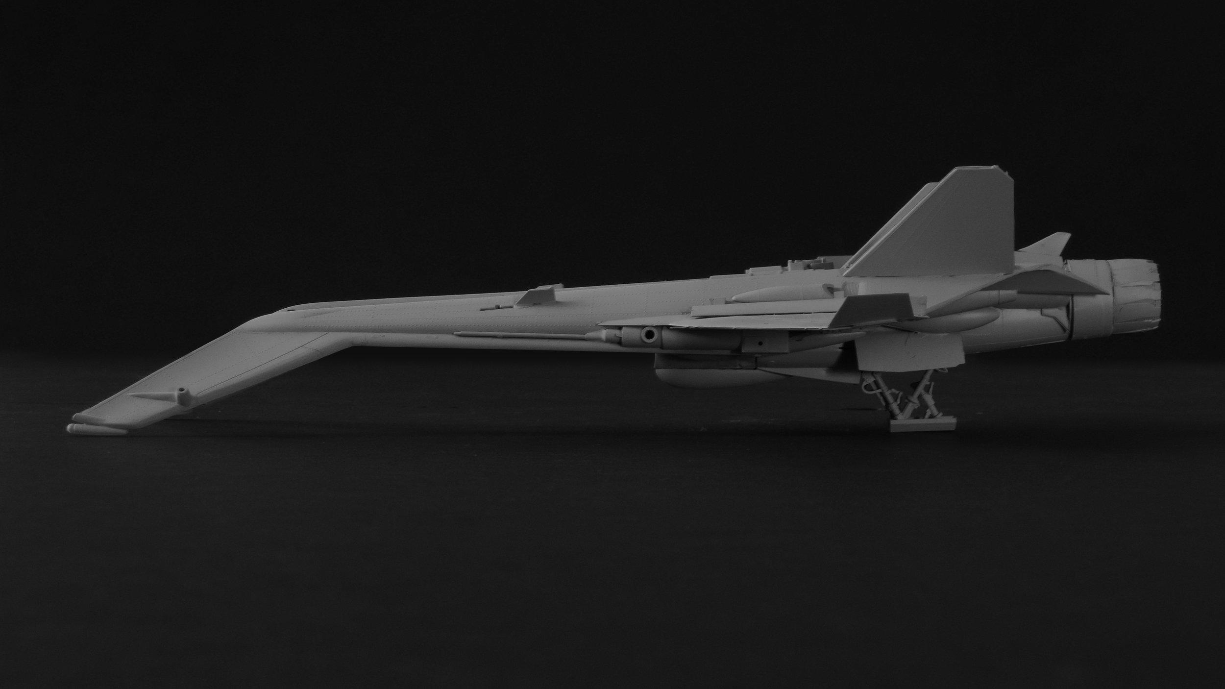 Model 3 - 7.jpg