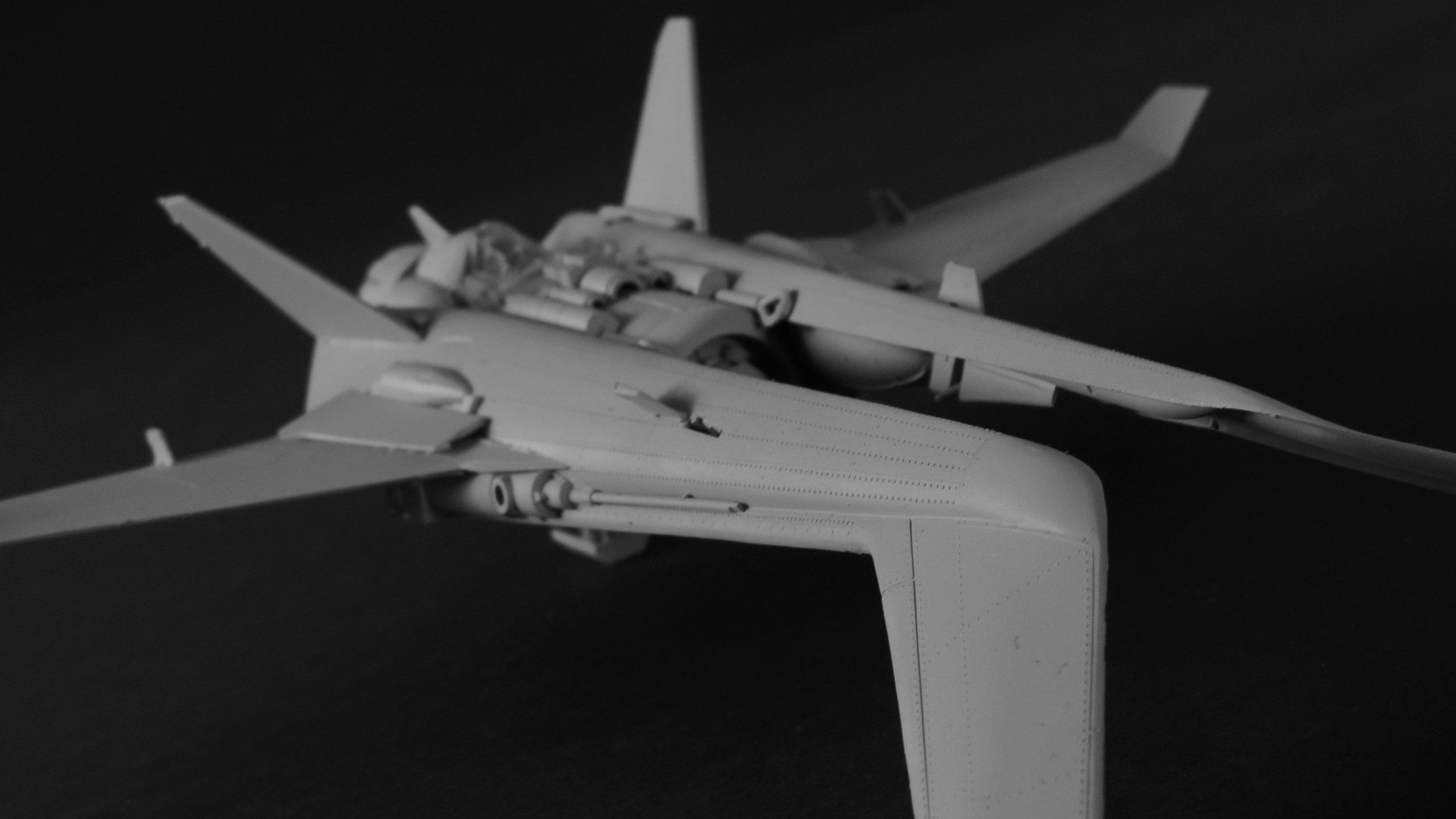 Model 3 - 9.jpg