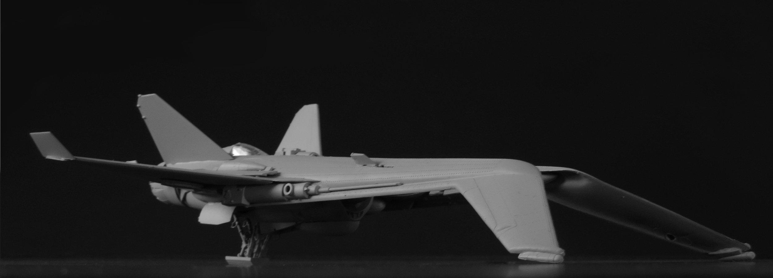 Model 3 - 12.jpg