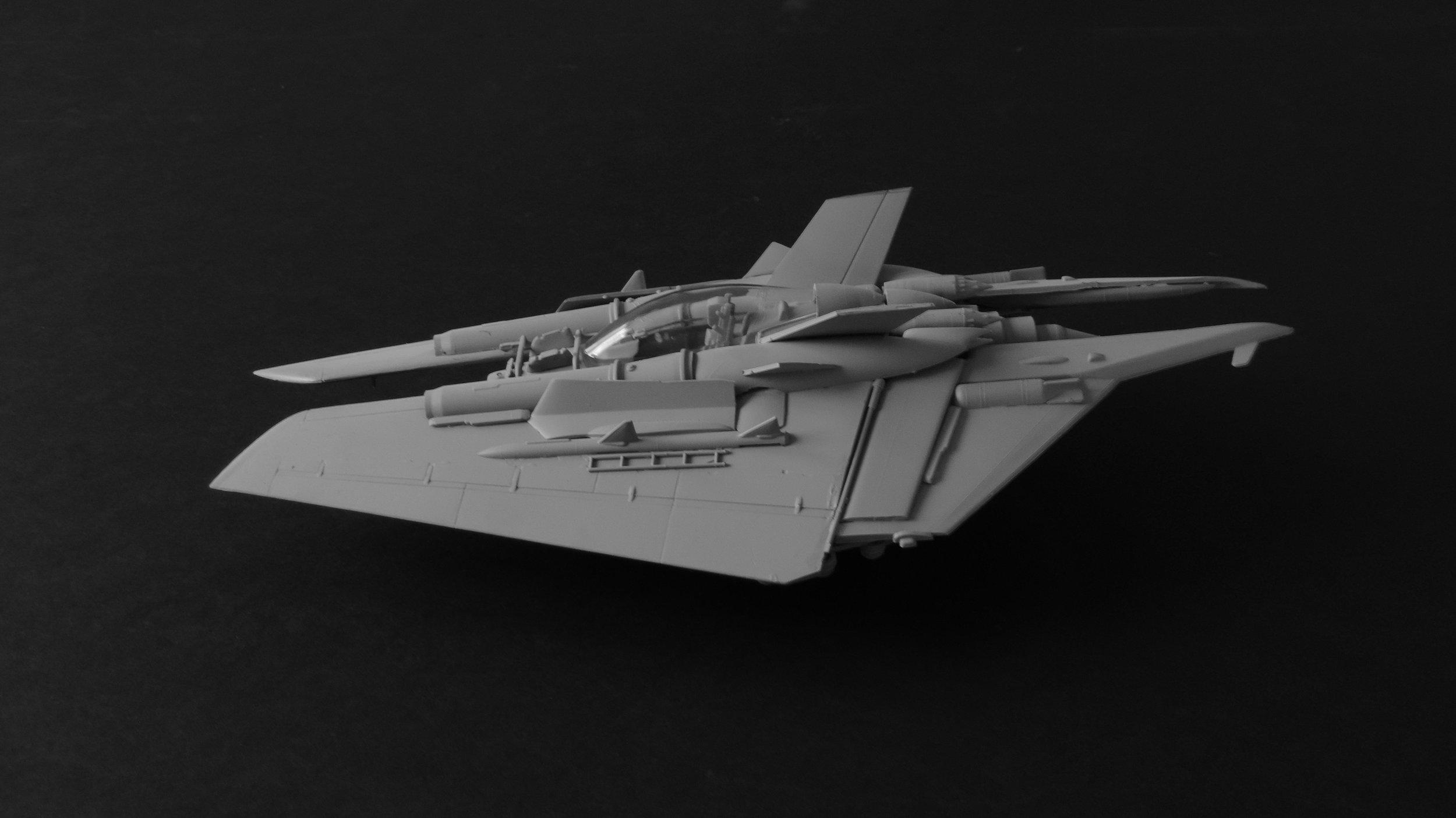 Model 4 - 1.jpg