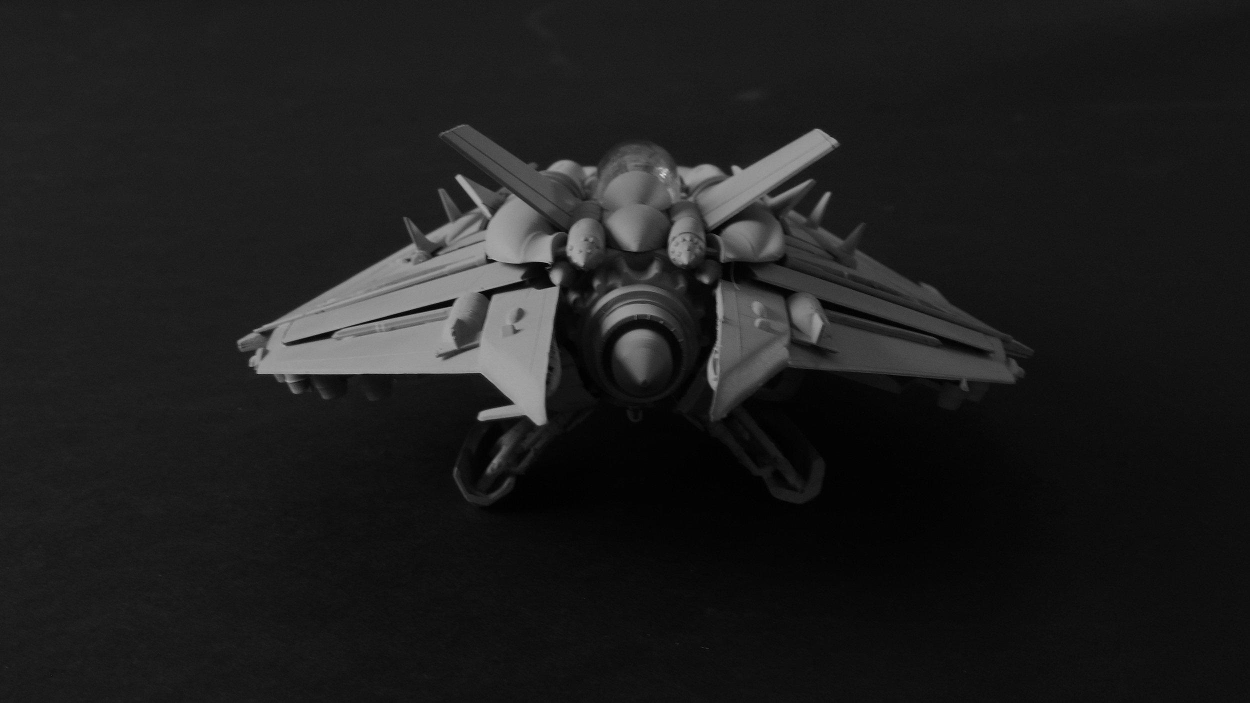 Model 4 - 8.jpg