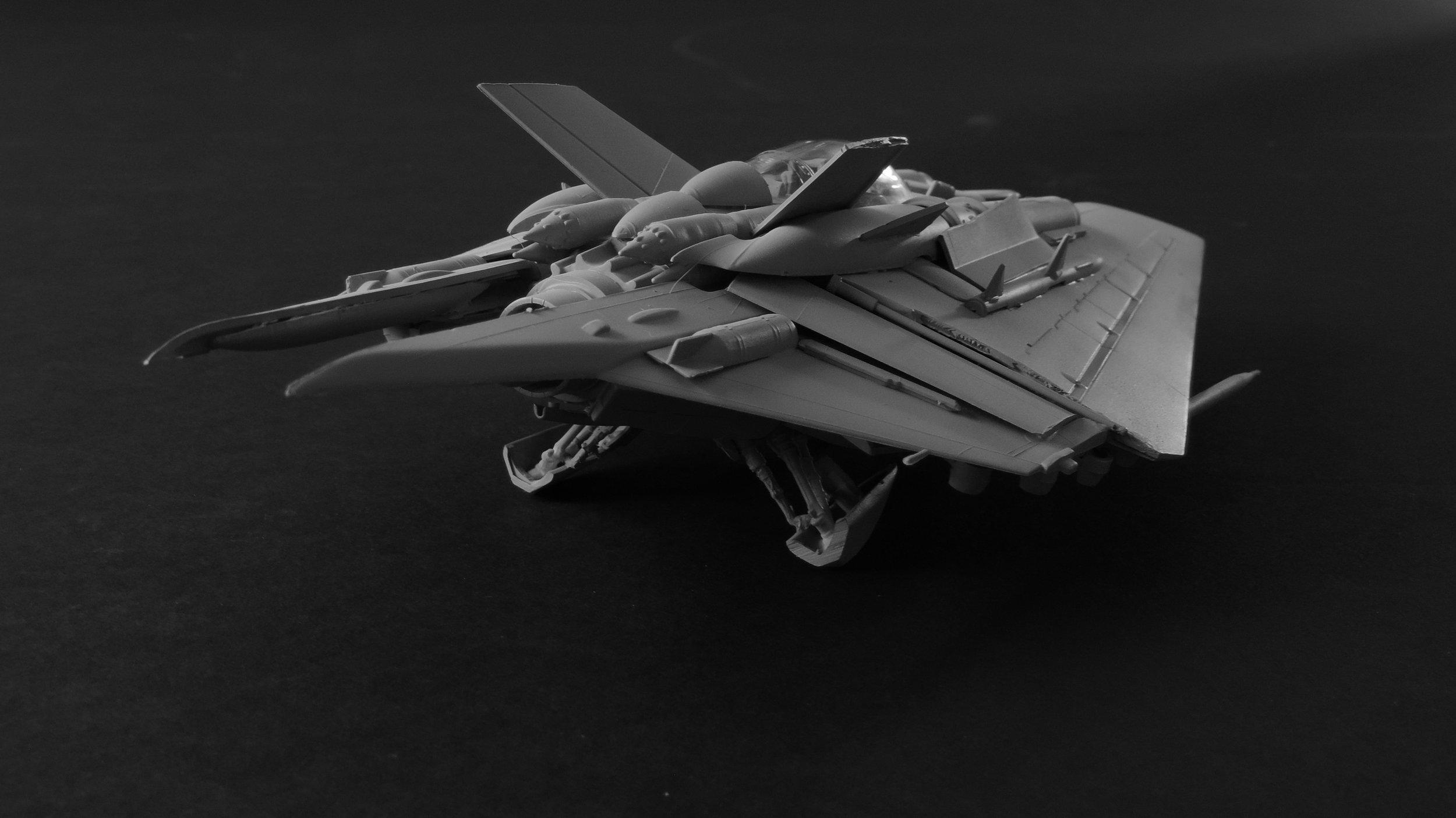 Model 4 - 10.jpg