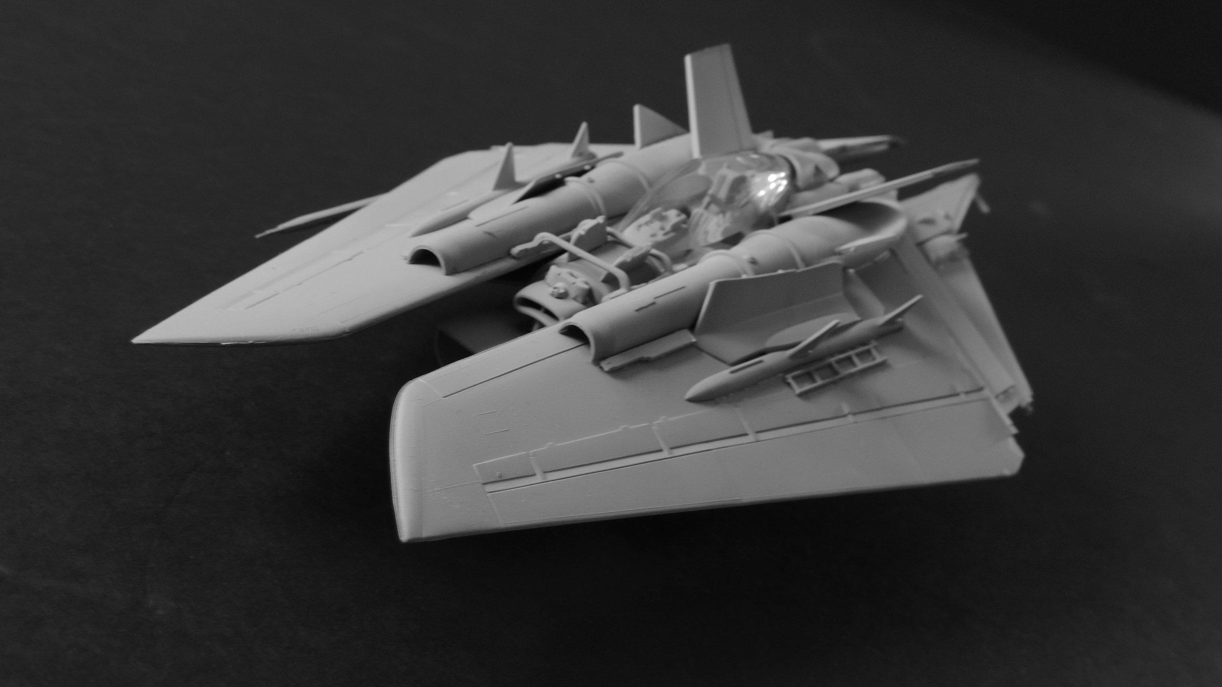 Model 4 - 12.jpg
