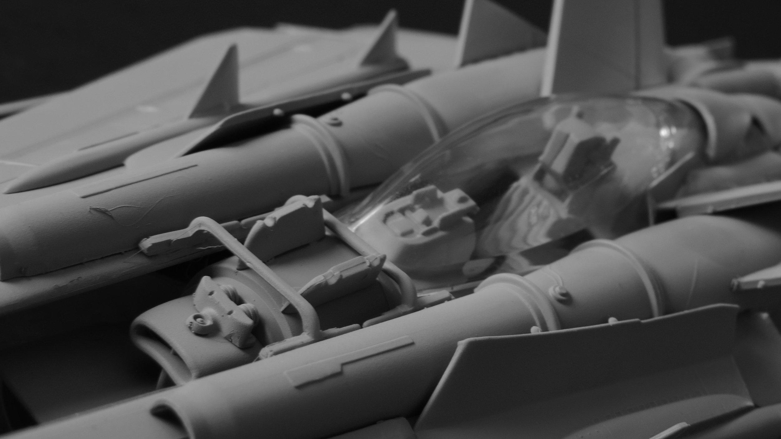 Model 4 - 13.jpg