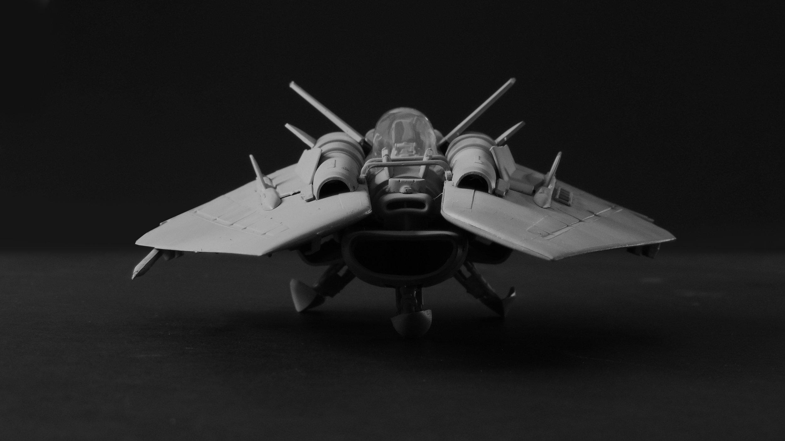 Model 4 - 16.jpg