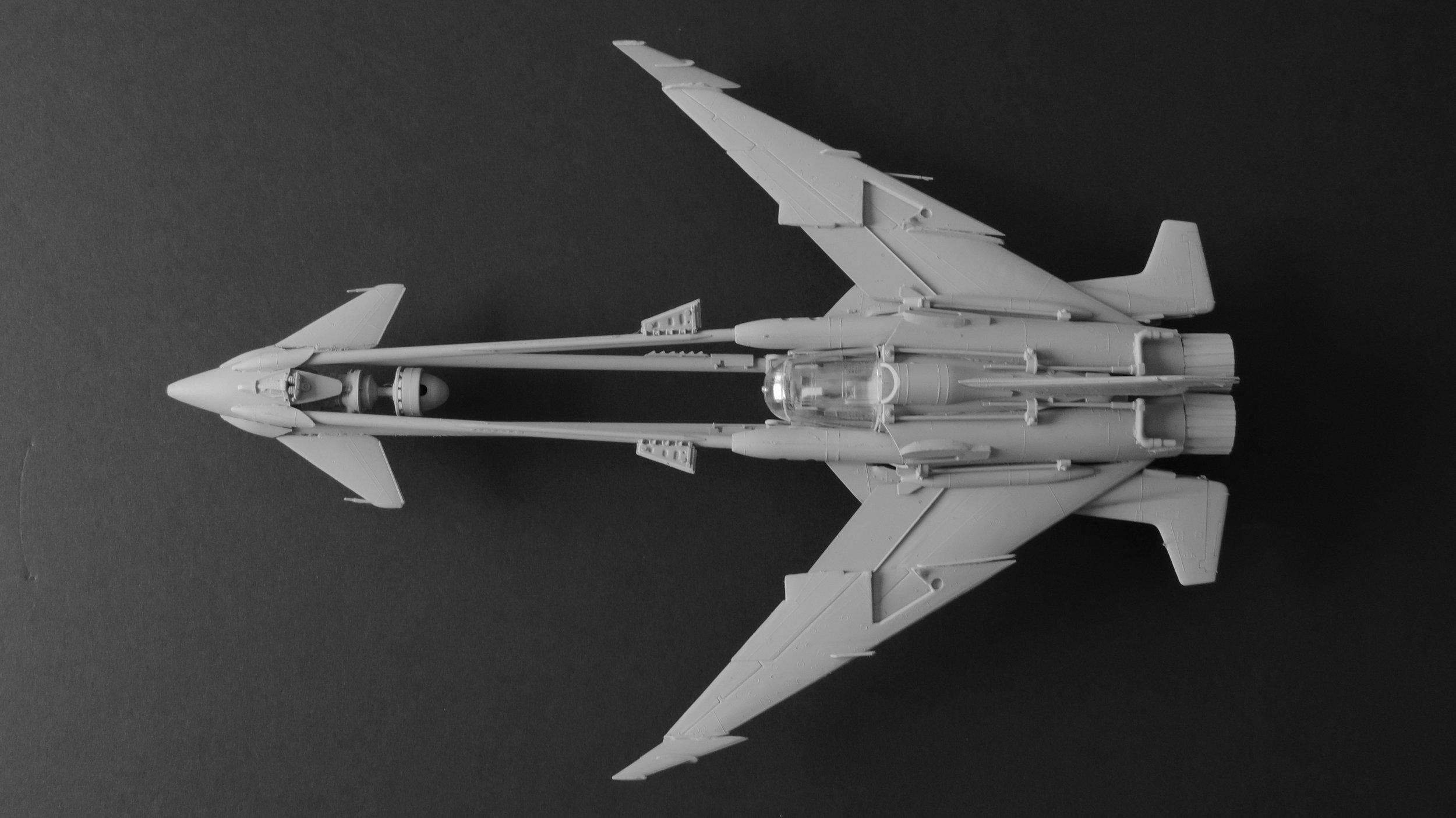 Model 2 - 8.jpg