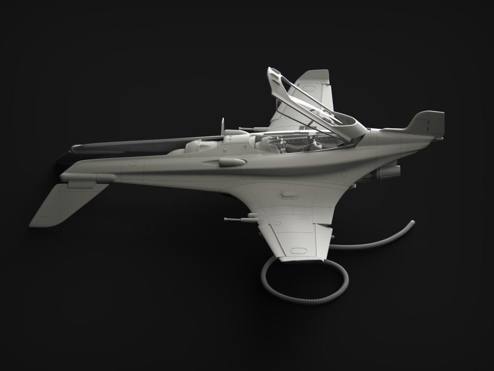 Skycraft Render.1.jpg