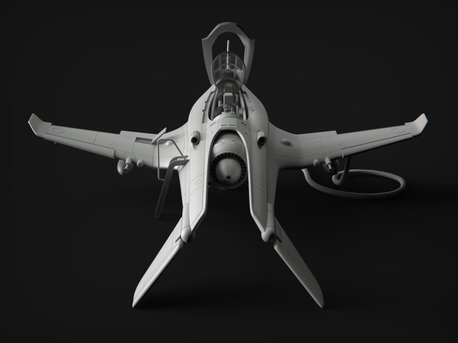 Skycraft Render.29.jpg