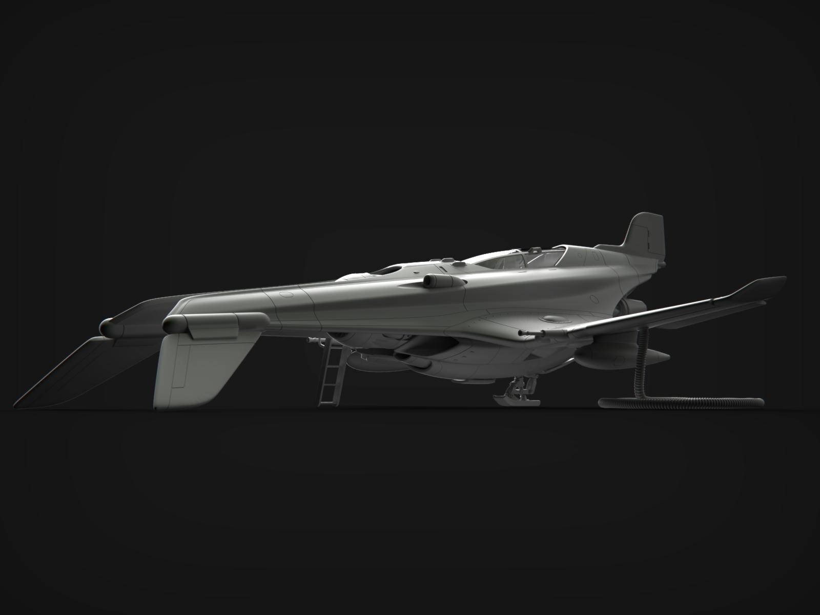 Skycraft Render.39.jpg