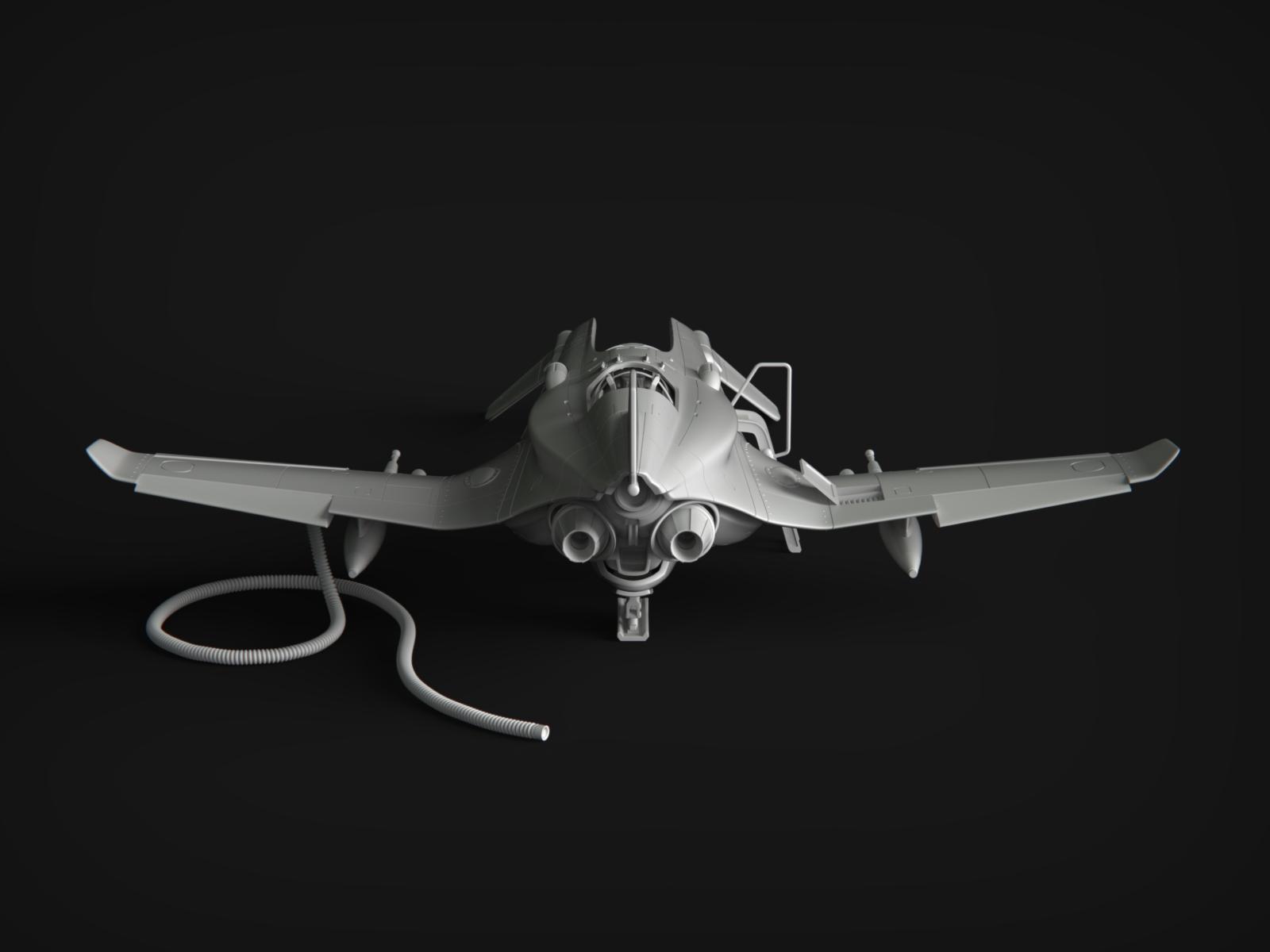 Skycraft Render.52.jpg