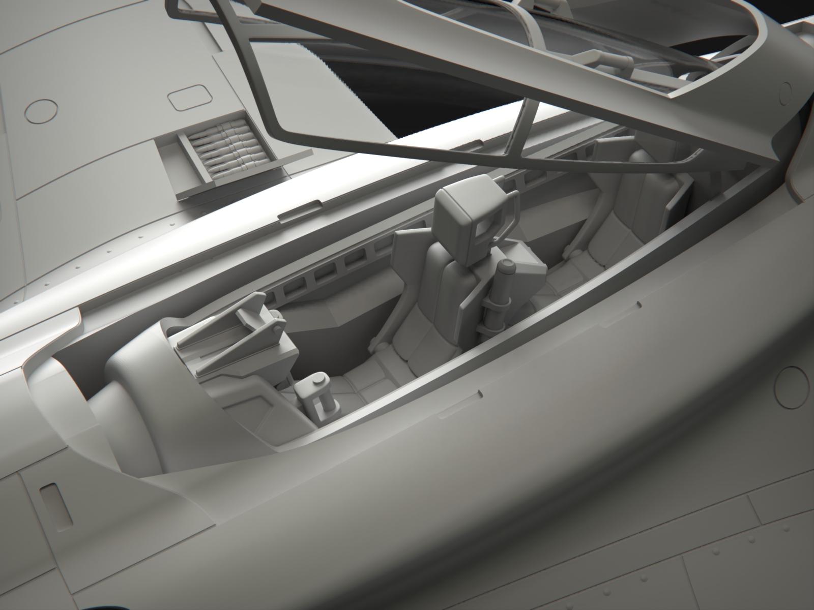 Skycraft Render.47.jpg