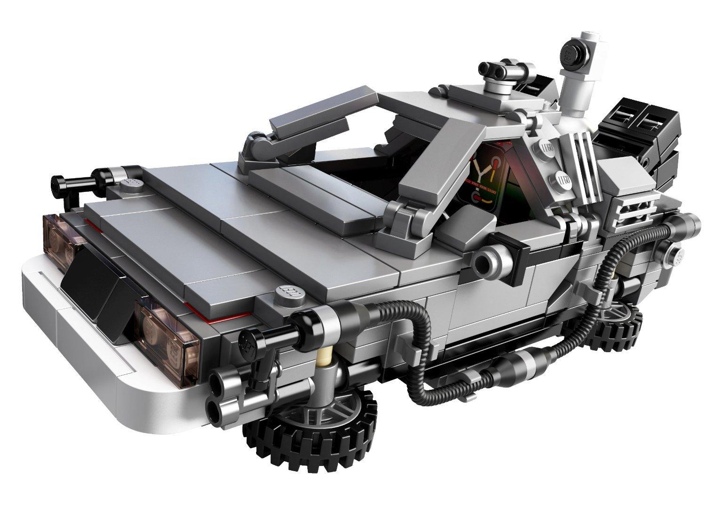 LEGODeLorean.jpg