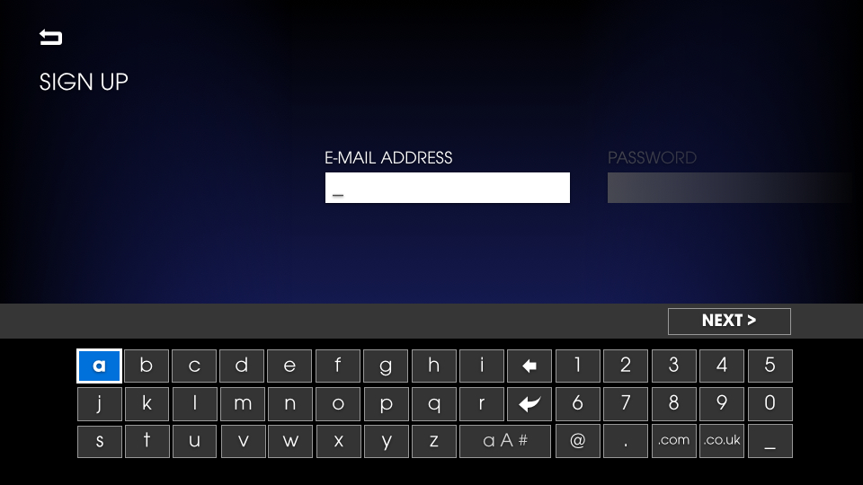 20121210_TVPayment&Reg_v0.95.098.jpg