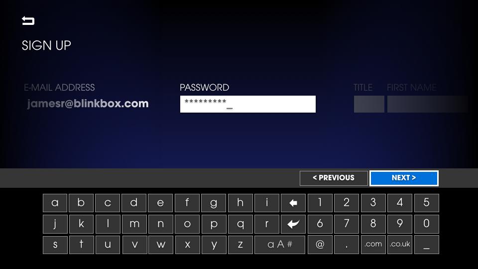 20121210_TVPayment&Reg_v0.95.102.jpg