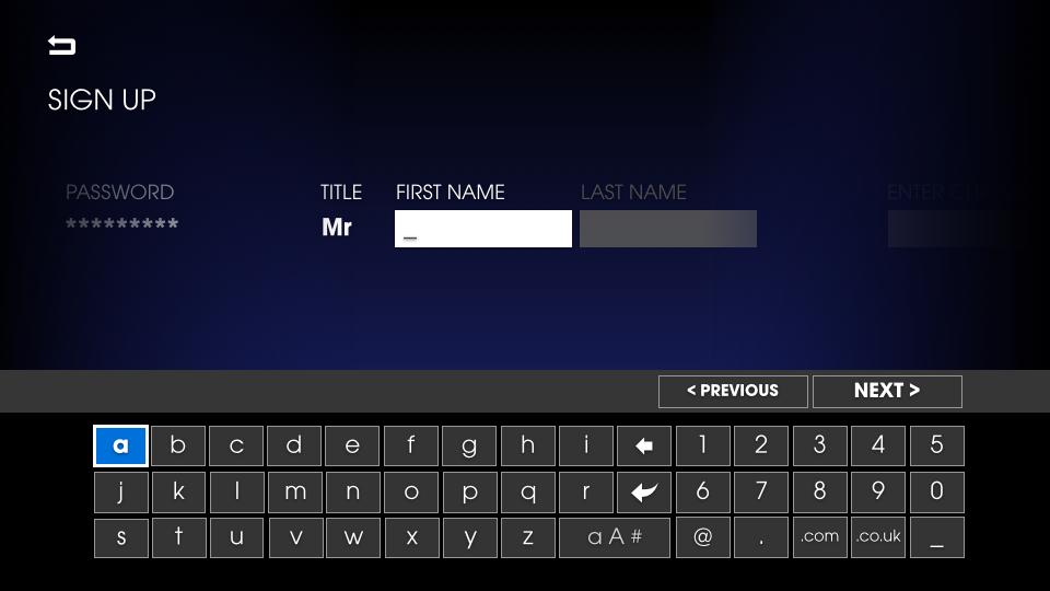 20121210_TVPayment&Reg_v0.95.104.jpg