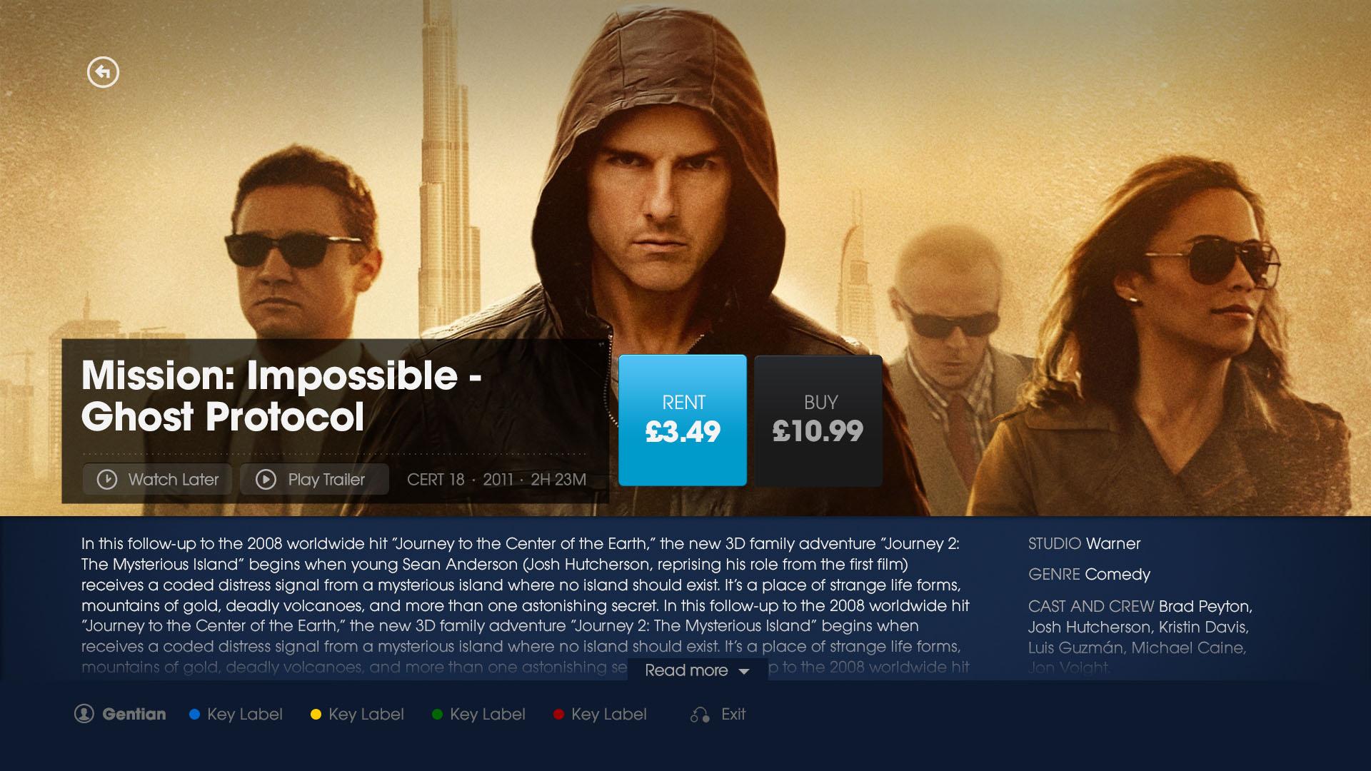 Movie_lockup_synopsis_pre-purchase.jpg