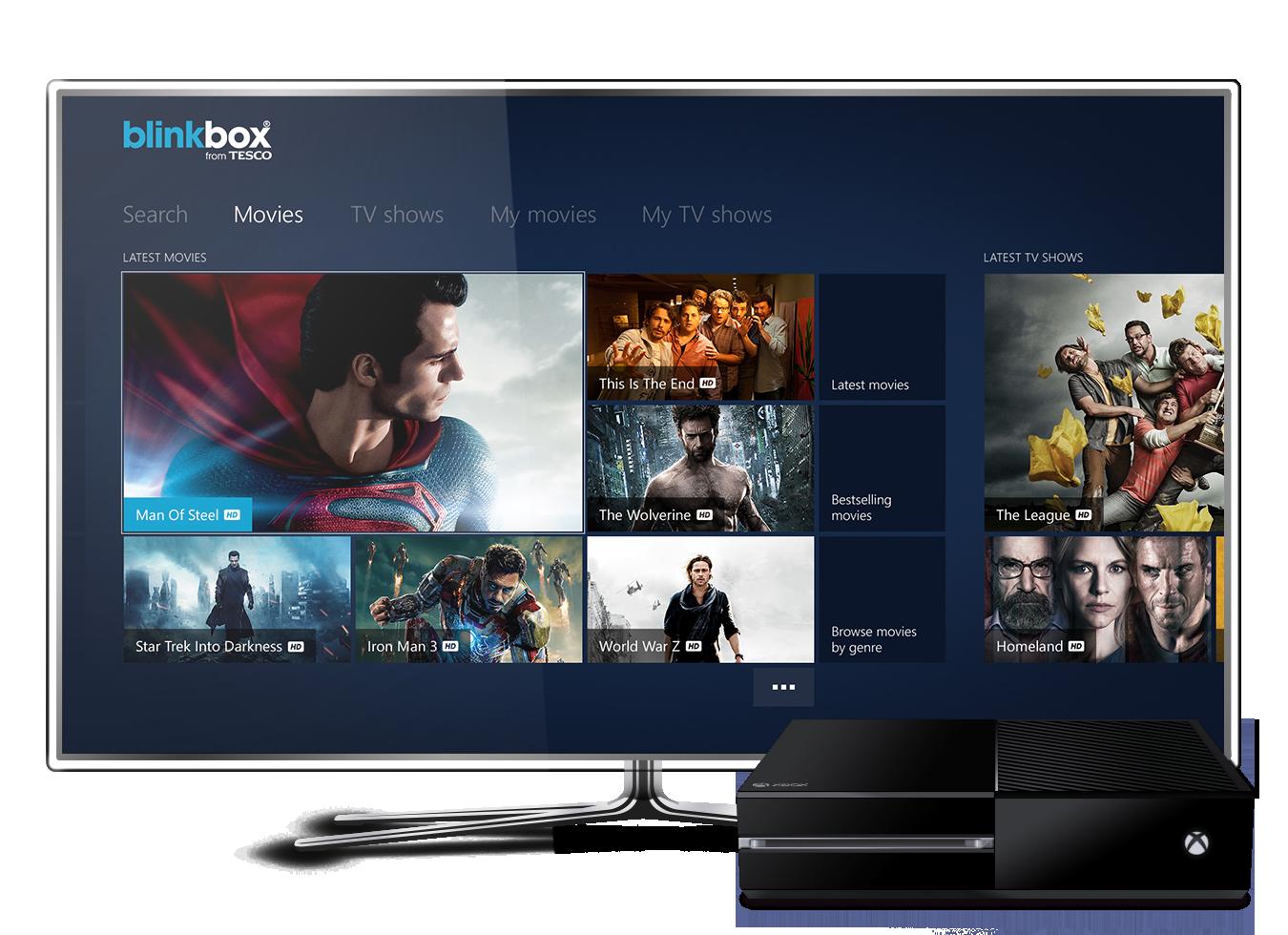 XboxOne_TV_HomePageS_nushadow.jpg