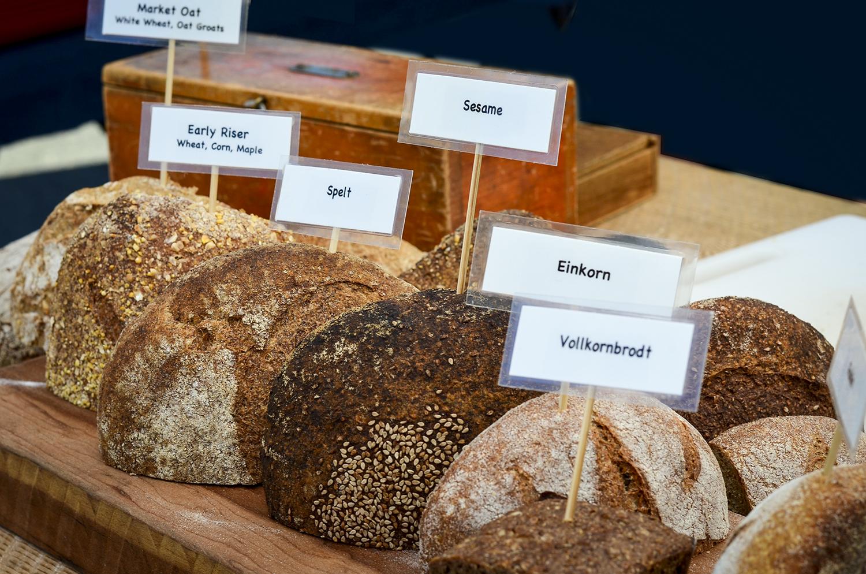Dan's Bread-0469.jpg